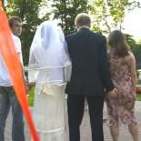 Godišnjica braka....