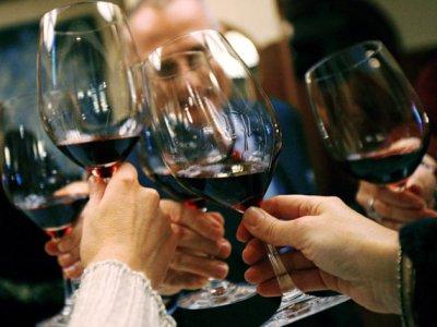 Zašto reći STOP nakon jedne čaše vina?