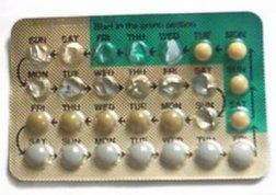 Žene ne razumiju kontracepcijske pilule