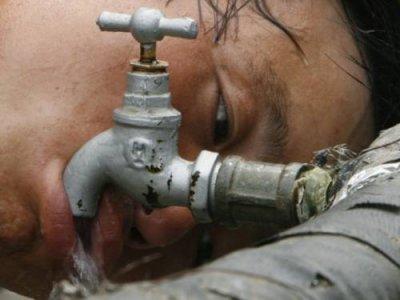 Dnevno zbog zagađenja vode život izgubi 4000 ljudi