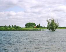 Nizozemci se pripremaju za kraj svijeta 2012. godine