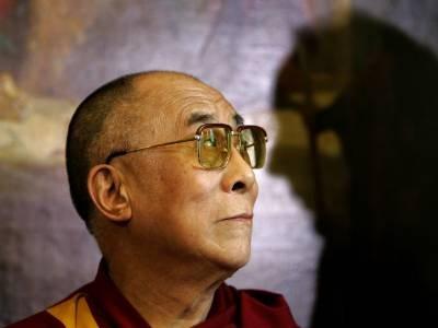 Tibet ''otvorio vrata'' turistima...