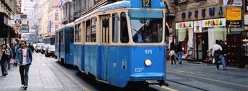 10 naj tramvajskih scena