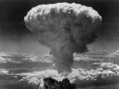 Nuklearne eksplozije otkrivaju krivotvorine...