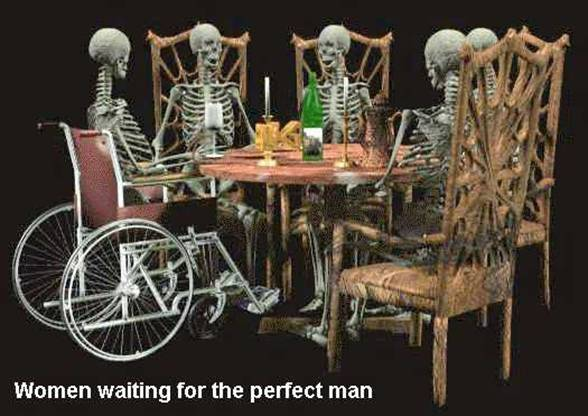 Tko čeka ...