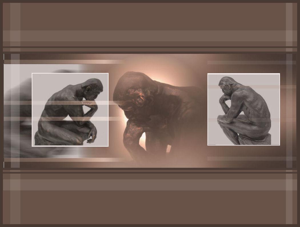 Dianoetika i umijeće pokreta
