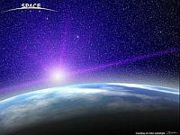 Univerzum svjetla
