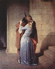 Ljubav, ta tajnovita peta protega