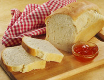 Kruh od krompira