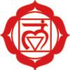 KRISTALI PO ĆAKRAMA - 1- Muladhara ćakra