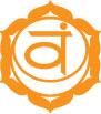 KRISTALI PO ĆAKRAMA - 2- Svadhisthana ćakra