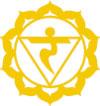 KRISTALI PO ĆAKRAMA - 3 - Manipura ćakra