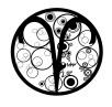 Dvanaest Svetih noći i Duhovne Hijerarhije - 12. SVETA NOĆ OVAN (čitati 04. siječnja uvečer)