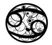 Dvanaest Svetih noći i Duhovne Hijerarhije - 9. SVETA NOĆ RAK (čitati 01. siječnja uvečer)