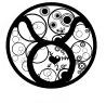 Dvanaest Svetih noći i Duhovne Hijerarhije - 11. SVETA NOĆ BIK (čitati 03. siječnja uvečer)
