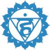 KRISTALI PO ĆAKRAMA - 5 - Vishuddha ćakra