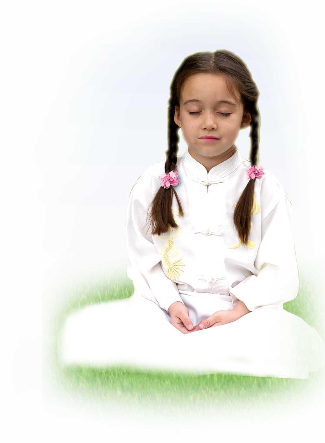 Meditacija bez mira je mrtva ( 17. 12.)