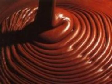 Čokolada od koje se mršavi
