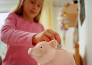 S djecom pričajte o novcu