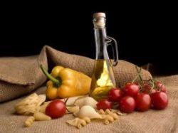Mediteranska kuhinja