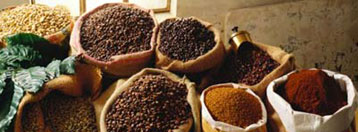 Nove 'krpice' i kava zagađuju okoliš