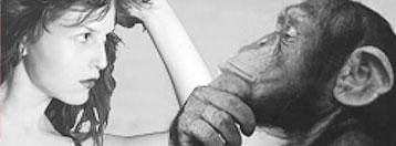10 najnebuloznijih muških uleta