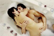 Zašto lažemo o broju spolnih partnera?