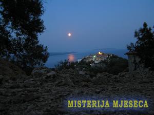 Metamorfoze Istre i Rijeke