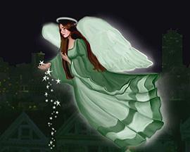 Kako pobijediti ovisnost uz pomoć anđela