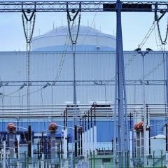 Ernest Sternglass upozorava na opasnost od nuklearke u Krškom