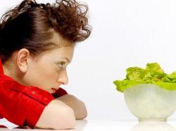 10 razloga zašto NE bi trebali ići na dijetu