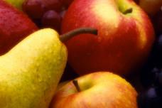 Jabuke i kruške dišu