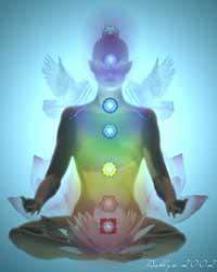 Pet Elemenata (mahabhute)