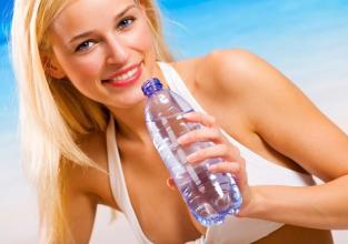 Voda iz bočice nije uvijek bolja od obične iz slavine