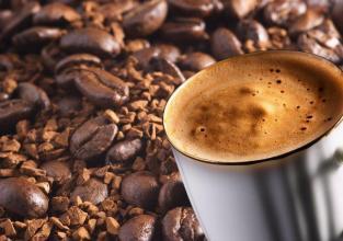 Kava smanjuje kolesterol i zaštitno djeluje na mozak