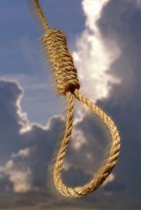 Znanstvenici razotkrili tajnu suicida...