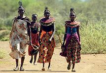 Skupa hrana vodi masovnoj prostituciji i širenju AIDS-a