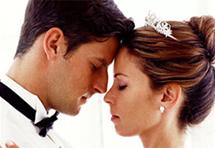 Antibebi pilule uništavaju brak