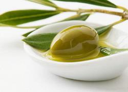 Maslinovo ulje u svrsi vaše ljepote