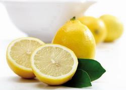 7 fantastičnih upotreba limunovog soka