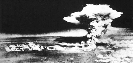 Hirošima obilježava godišnjicu atomskog napada