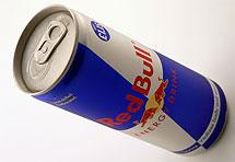 Red Bull daje ti - veće šanse za srčani udar