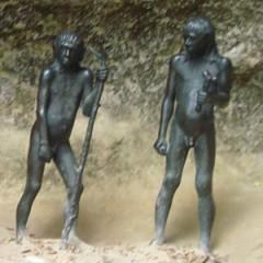 Neandertalci nisu bili glupi