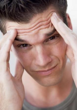 Mitovi o glavobolji: Snažna bol ne mora biti migrena