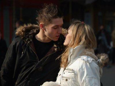 Švedski znanstvenici otkrili gen za razvod