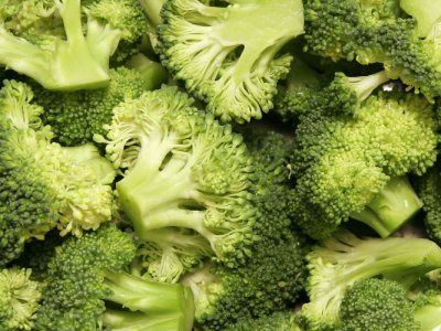 Sastojak brokule štiti od plućnih bolesti