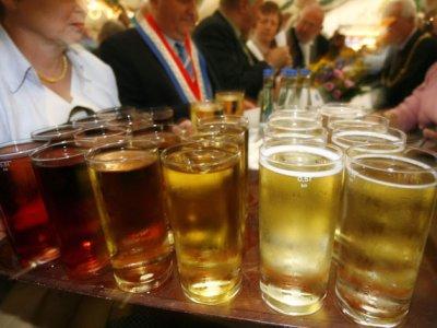 Znanstvenici dijele alkoholizam na 9 tipova....