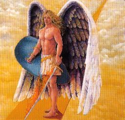 Poruka svjetlosti od Arkanđela Mihaela