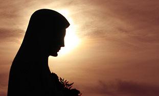 Međugorje na razini Lourdesa i Fatime