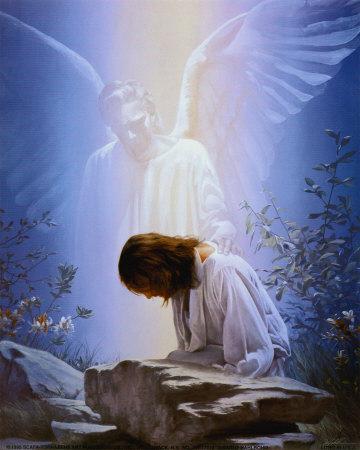 ŽIVOT I SMRT U BOŽJIM OČIMA